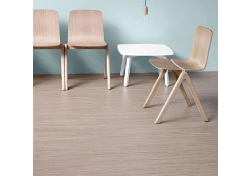 Marmoleum striato is available in 28 stunning designs save 33