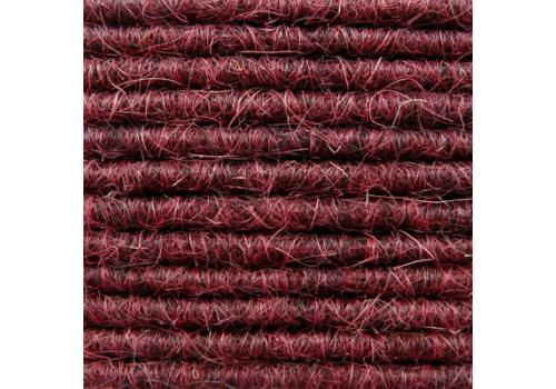Tretford Cord Burgundy 65 Off Free Delivery