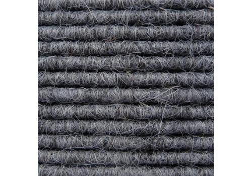 Jhs Tretford Cord Damson 3 7m X 2m Clearance Commercial