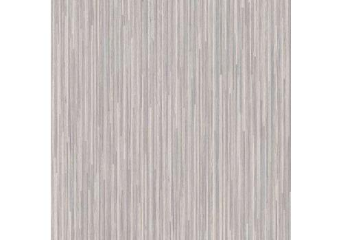 Avenue Of Styles Ultimate Elements Super Slip Resistant