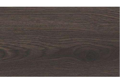 Vusta Vinyl Timber Planks 33 Off Free Delivery