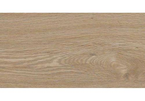 Vusta Vinyl Timber Planks 27 Off Free Delivery