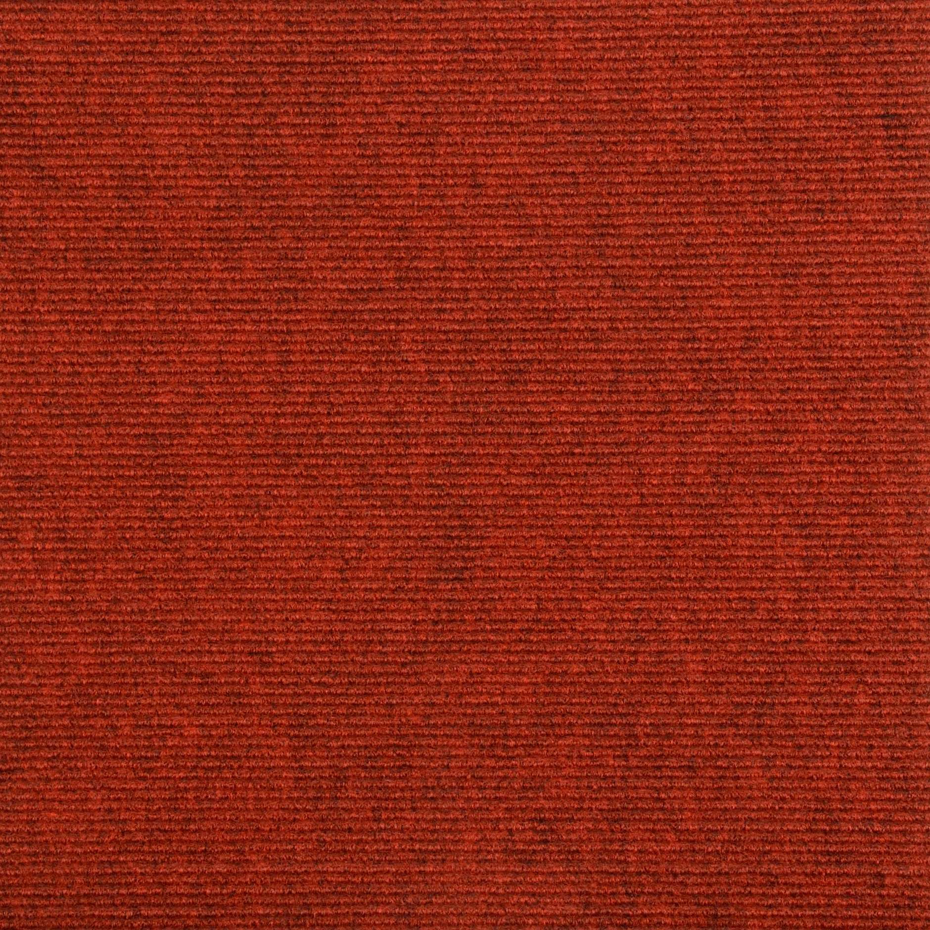 Burmatex Academy Carpet Tiles Available In 32 Designs