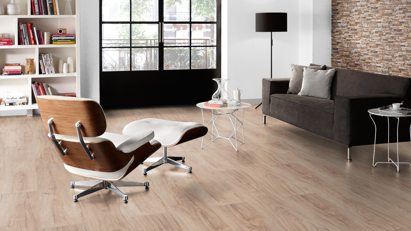 Forbo allura domestic grade lvt buy direct with remland carpets
