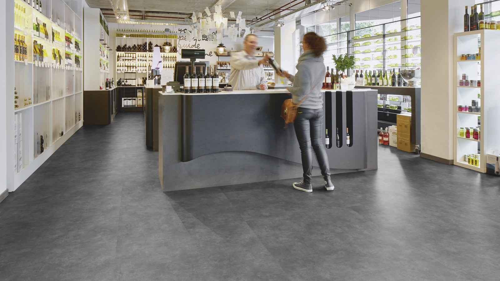 Forbo Allura Flex Stone Flooring 44 Off Free Delivery