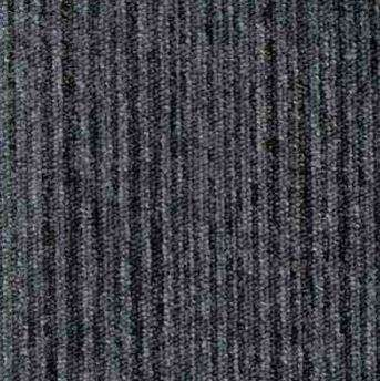 JHS Amalfi Carpet Tiles Available In 17 Designs From 15