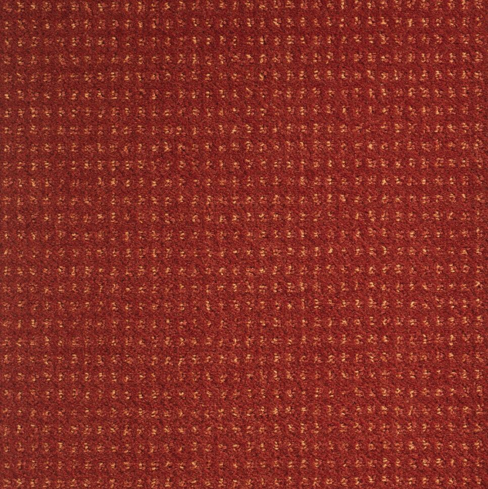 Jhs Baccarat Commercial Grade Carpet Now 25 Off Free