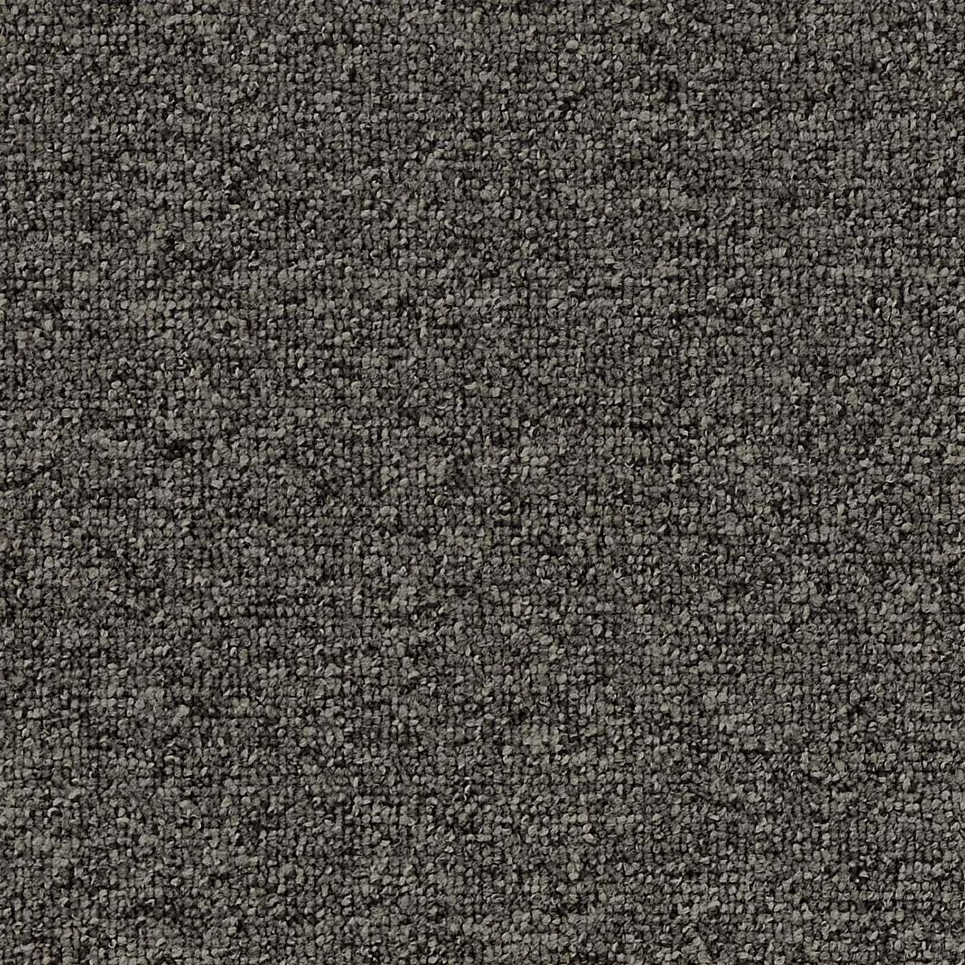 Burmatex Balance Atomic Carpet Tiles Available In 15