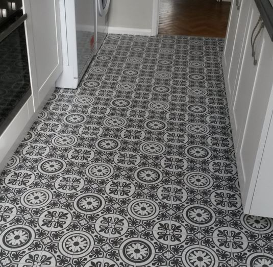 Lifestyle Floors Baroque 45 Off Free Delivery