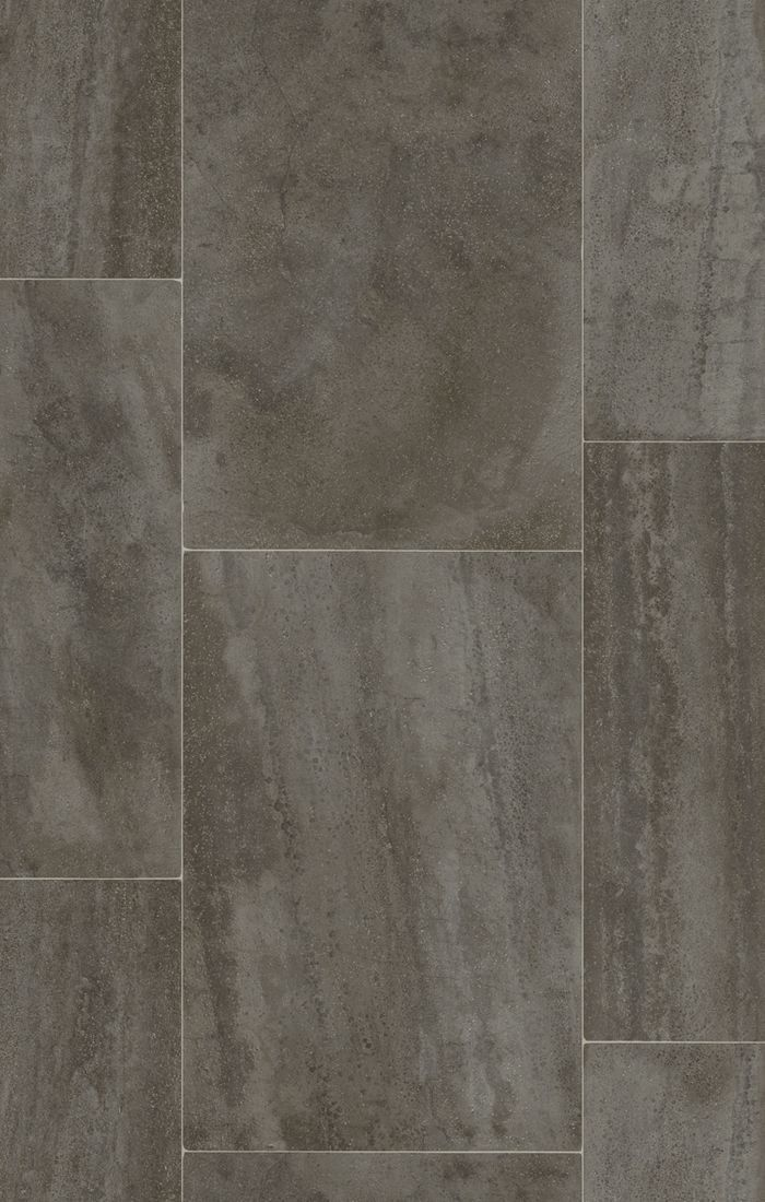 Clearance Blacktex Concrete Tile 62 Off Free Delivery