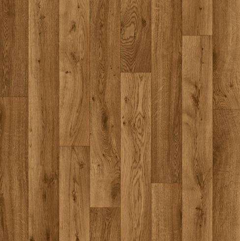 Lifestyle Floors Brooklyn Super Slip Resistant Vinyl