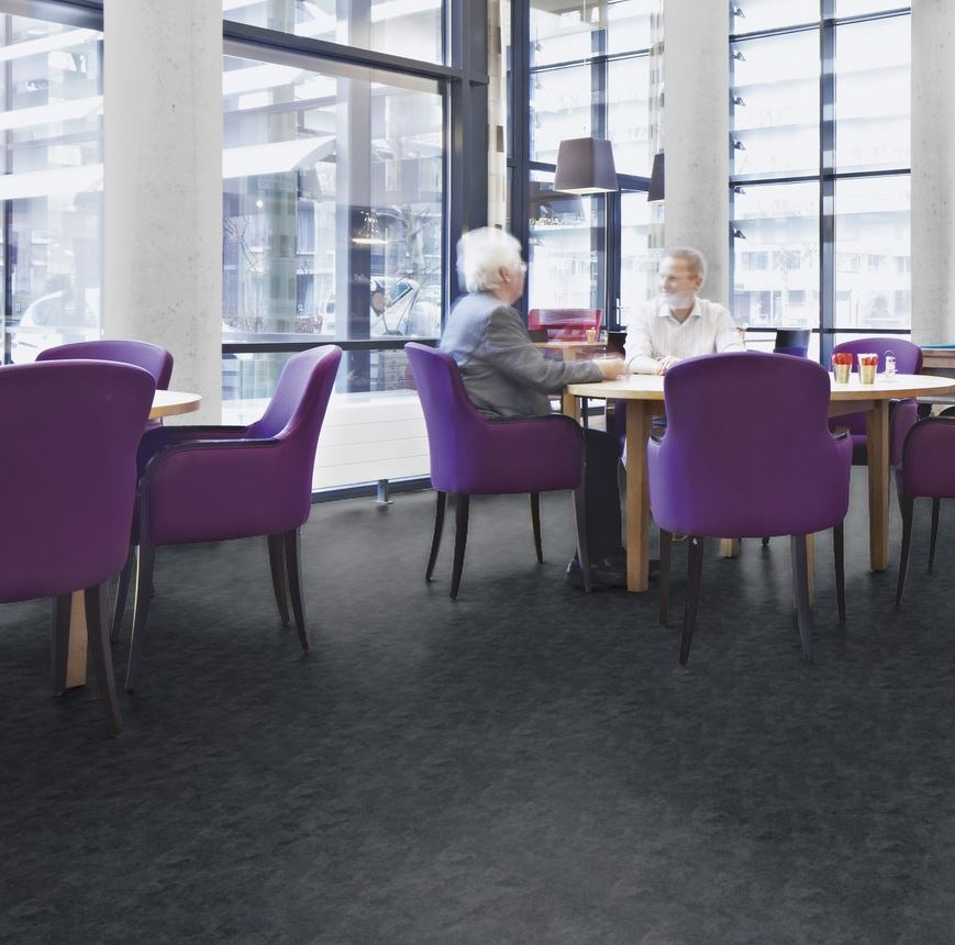 Flotex Calgary Ash Sale Offer Now Just 163 19 00 Per M2