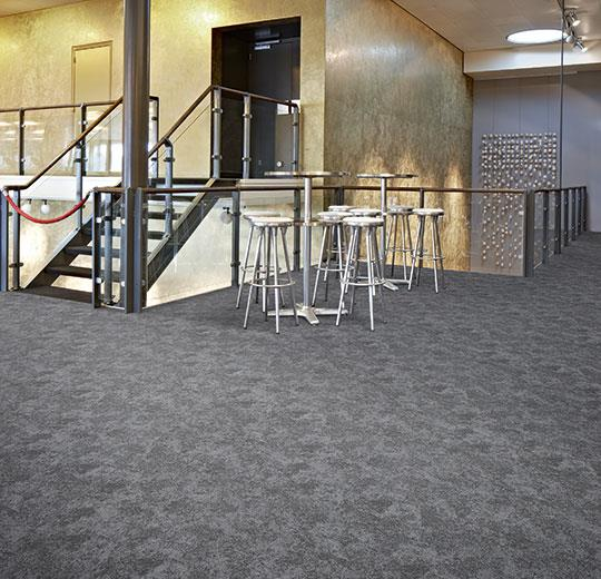 Clearance Flotex Calgary Grey Tiles 33 Off Free Delivery