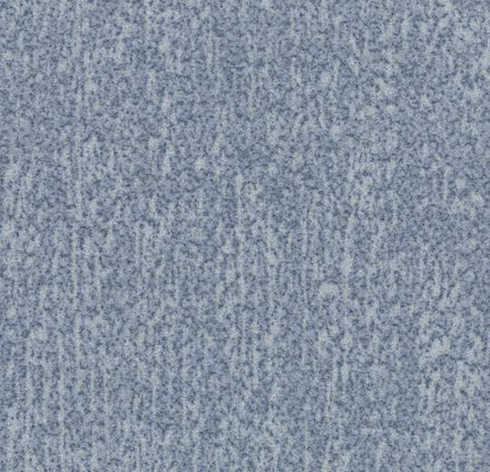 Flotex Canyon Tiles 22 Off Free Delivery