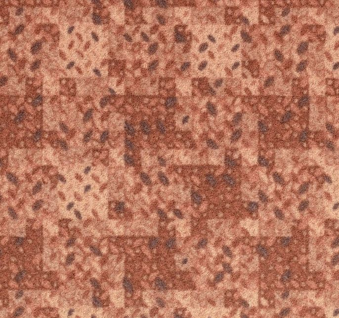 Kingston Terracotta Classic Quality Flotex Buy Online Or Visit Our Store In South
