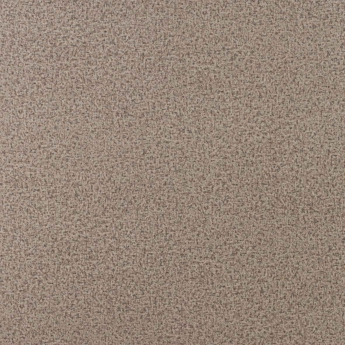 Flotex Classic Flooring Available In 6 Designs 24 Off