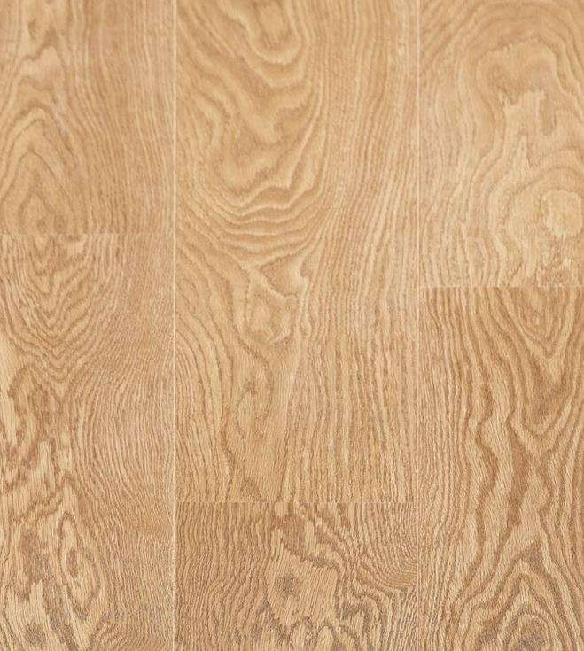 Tradition elegance laminate flooring sale offer just for Laminate flooring clearance