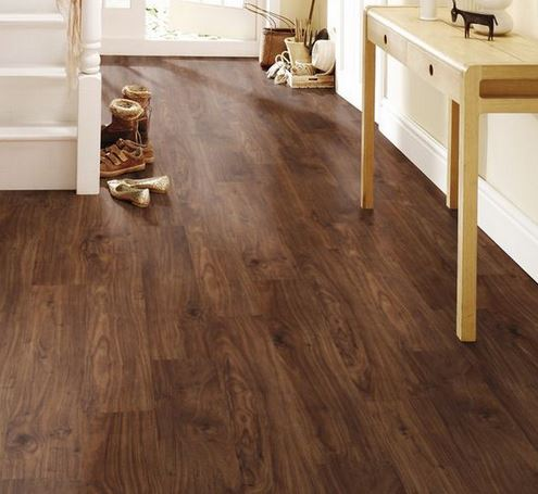 Clearance Camaro Planks Clearance Vinyl Tiles At Remland Carpets
