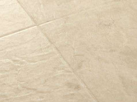 Clearance Vusta Clearance Vinyl Tiles At Remland Carpets