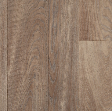 Lifestyle floors columbia vinyl online special for Columbia flooring melbourne ar