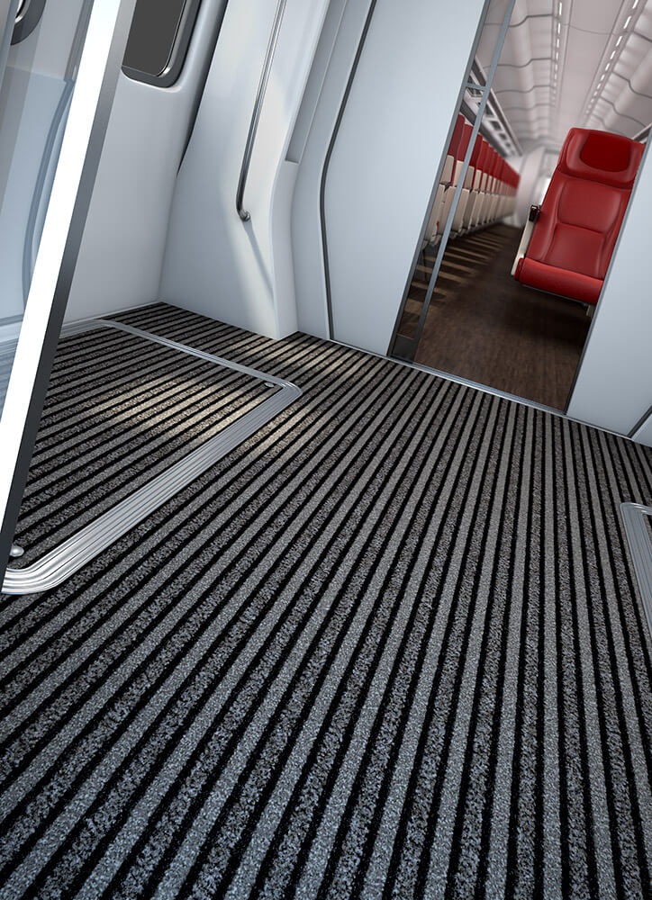 Forbo Coral Duo Entrance Matting Now 40 Off Free Delivery