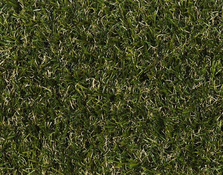 Lano Easy Lawn Botanic Artificial Grass Special Offer