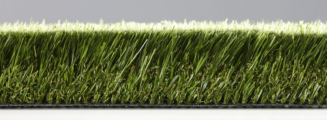 Lano Easy Lawn Victory Artificial Grass Special Offer