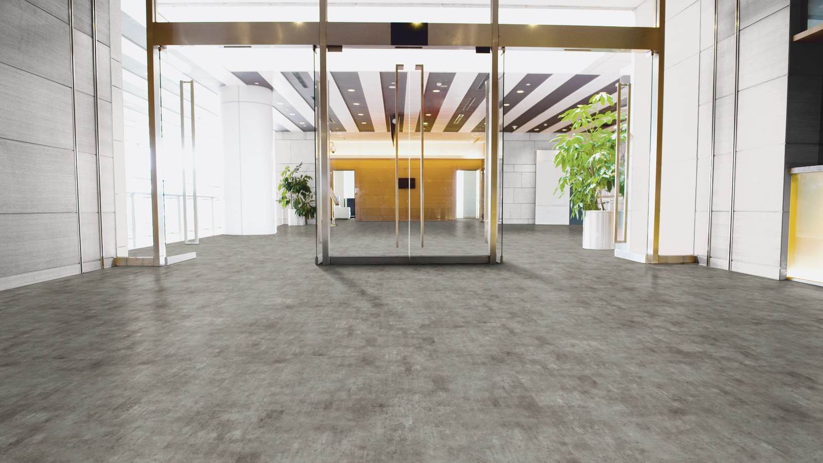 Flotex Concrete Planks 27 Off Free Delivery