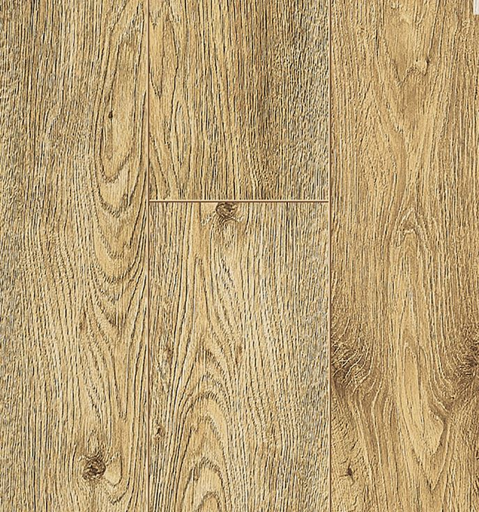 Fortissimo clearance laminate sale offer just m2 for Clearance hardwood flooring