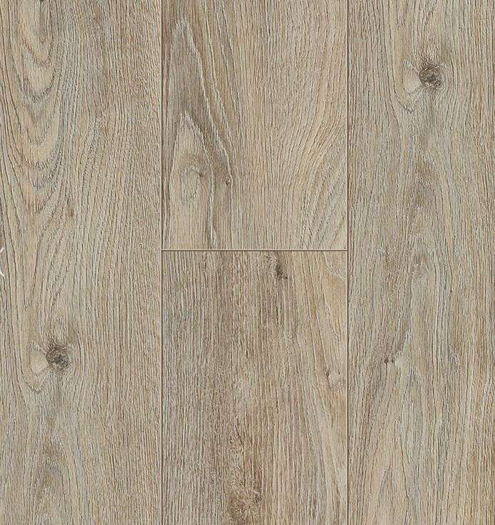 Balterio Fortissimo Laminate Flooring Special Offer Save 41 Just 163 39 63 Per M2