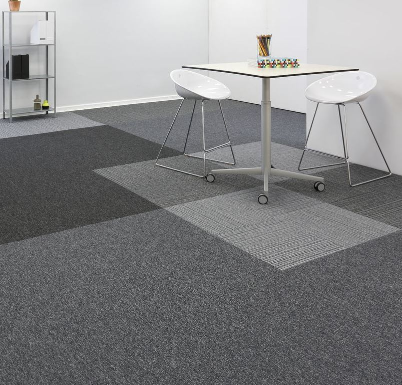 Burmatex Go To Carpet Tiles Available In 15 Amazing