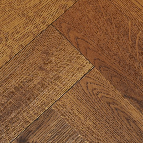 Goodrich herringbone clearance oak flooring sale offer for Clearance hardwood flooring