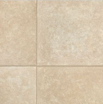 Barrow Light Griptex New Quality Vinyl Flooring Buy Online Or Visit Our Store