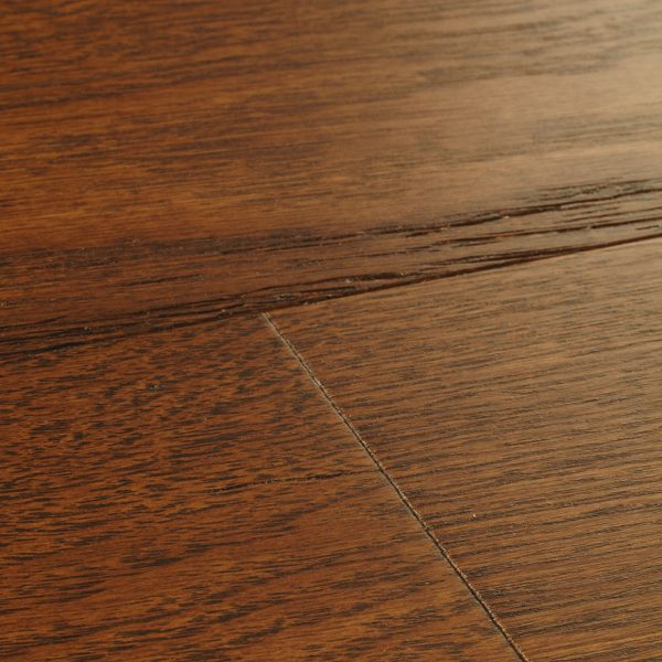 Woodpecker Harlech Engineered Oak Flooring Special Offer