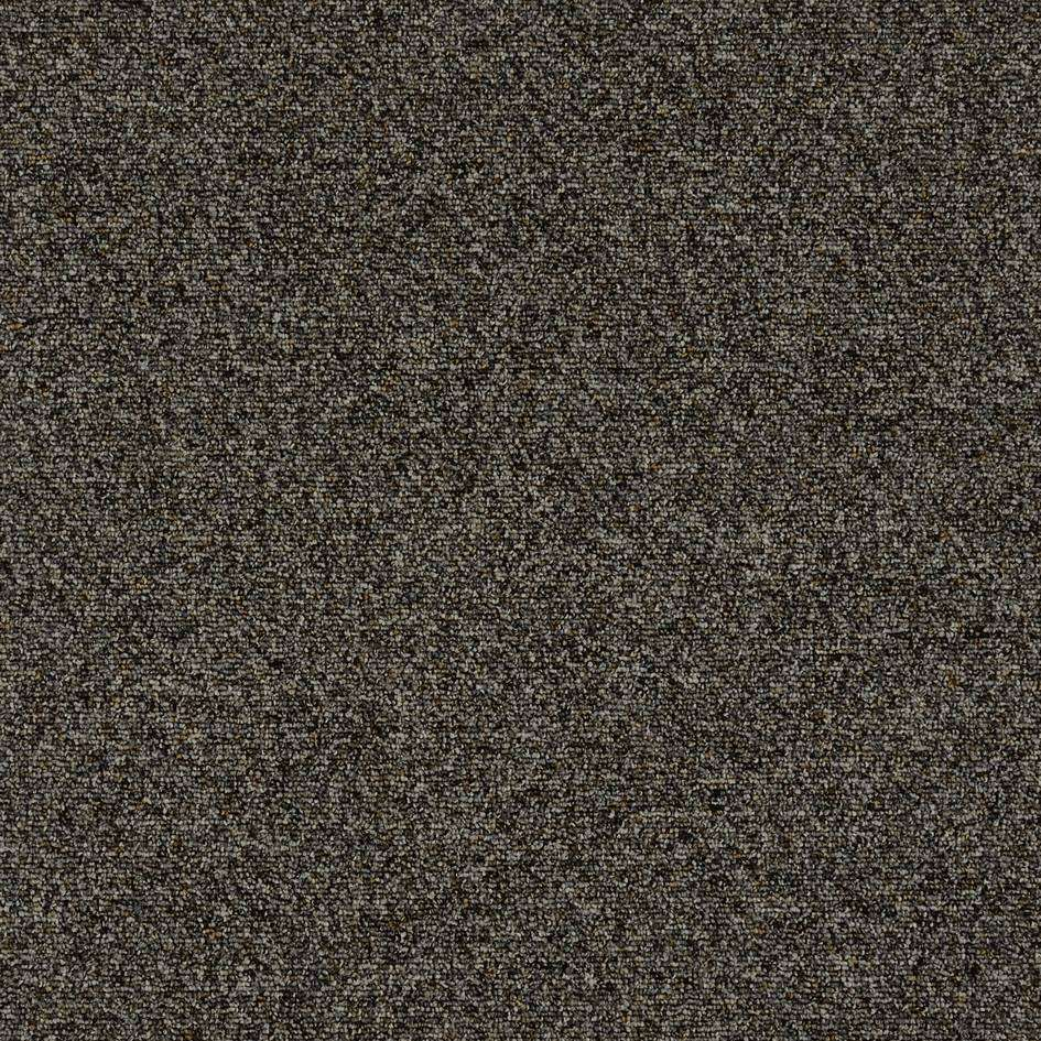 infinity carpets Grade, tivoli, infinity go to balance echo, balance balance atomic  we offer a wide range of high performing carpets guaranteed for a minimum of 10 years even.