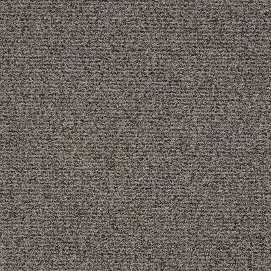 Burmatex Infinity Carpet Tiles 47 Off Free Delivery