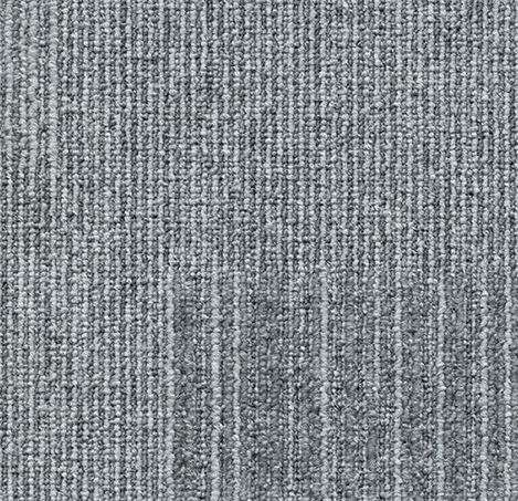 Forbo Tessera Inline Carpet Tiles 40 Off Free Delivery