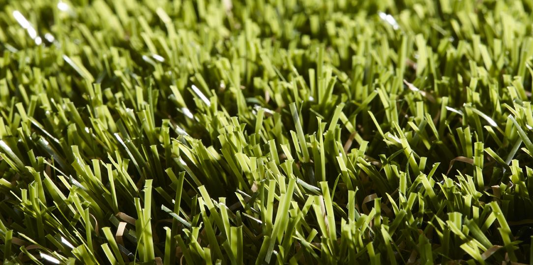 Lano Virgo Artificial Grass Special Offer Just 163 18 95 Per M2