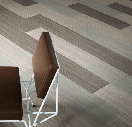 Forbo Marmoleum Modular 100 X 25cm Tiles Save 33 Just