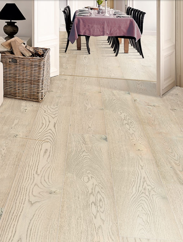 Balterio Grande Wide Laminate Flooring Special Offer Just 8995