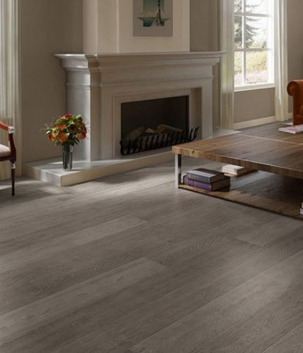 Majestic Clic Light Grey Clearance Wood Flooring Sale