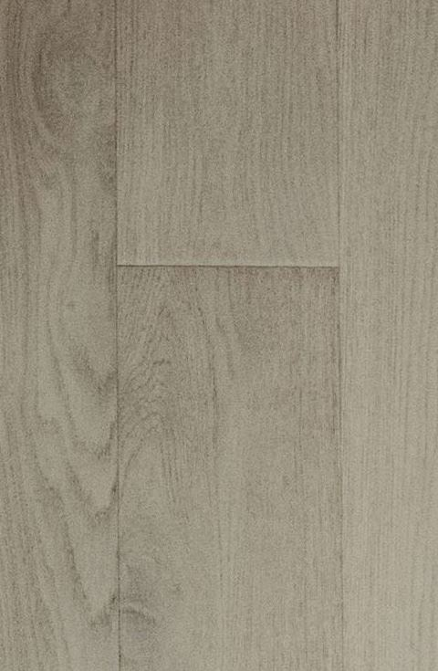Majestic clic light grey clearance wood flooring sale for Laminate flooring clearance