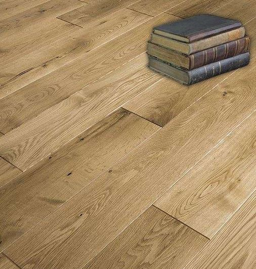 Majestic clic rustic clearance wood flooring sale offer for Laminate flooring clearance