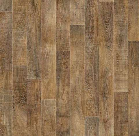 Lifestyle Floors Manhattan Super Slip Resistant Vinyl