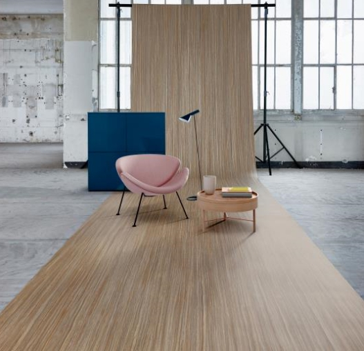 Forbo Marmoleum Click 50 Off Free Delivery