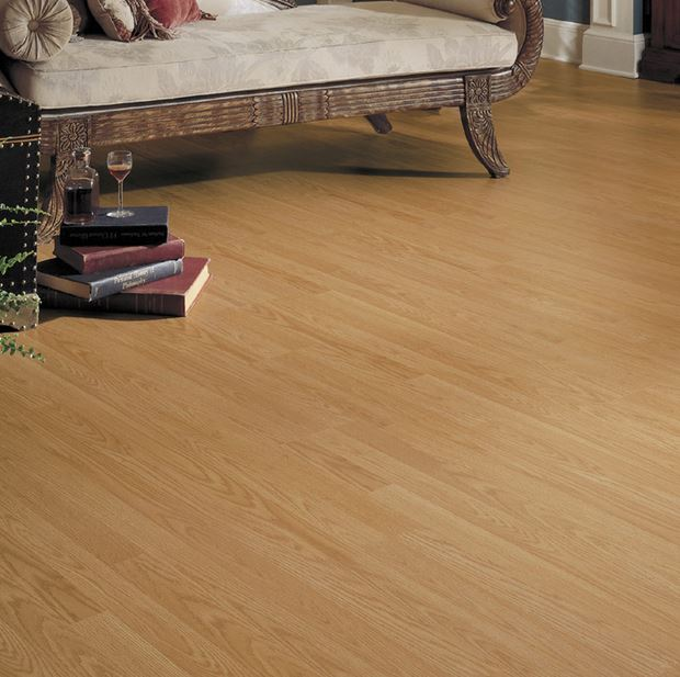 Lifestyle Mayfair Laminate Flooring Special Offer Just
