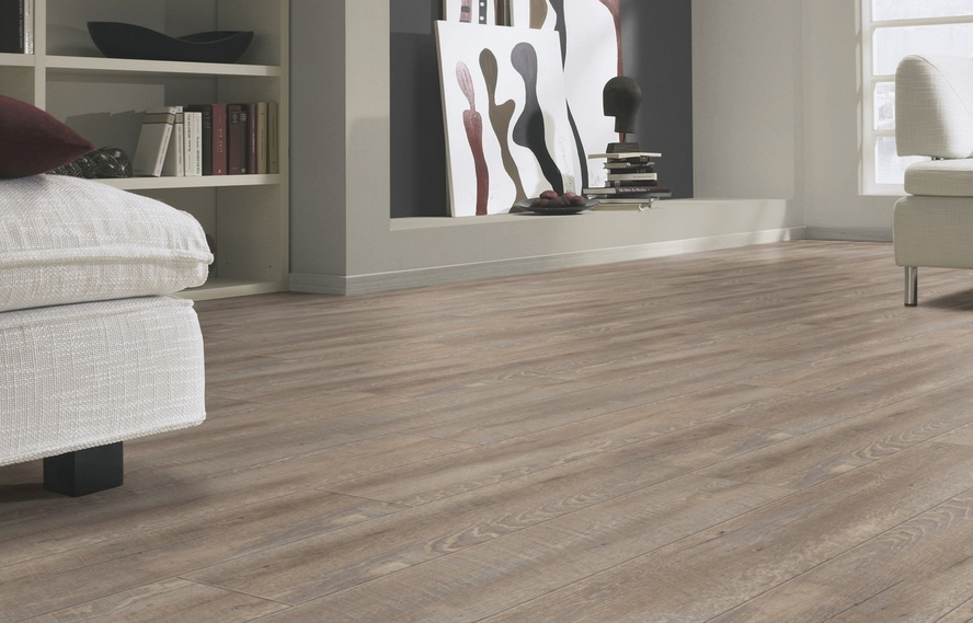 Lifestyle Mayfair Laminate Flooring Special Offer Just 163