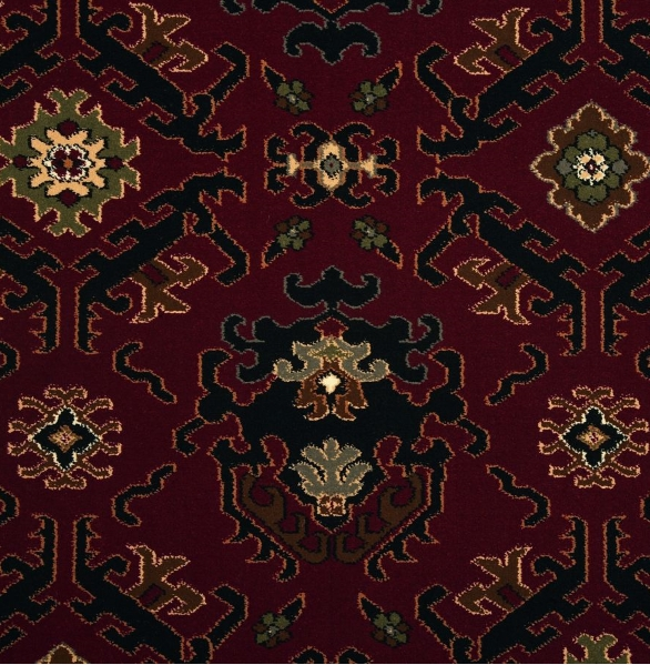 Jhs Metropol Carpet Available In 22 Designs From 163 29 99 Per M2