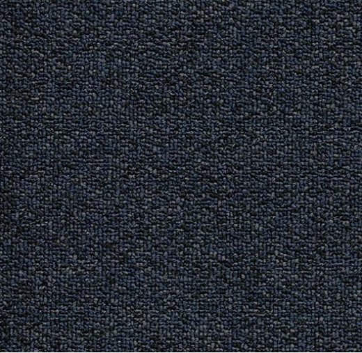Forbo Tessera Mix Carpet Tiles Available In 15 Colours