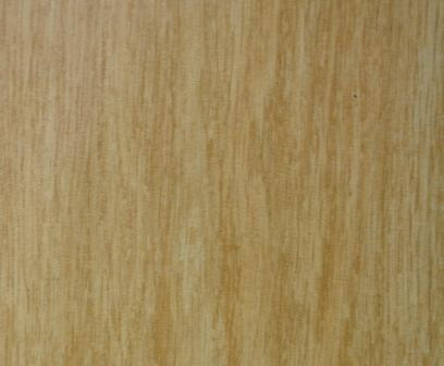Notting hill laminate flooring sale offer just for Laminate flooring clearance